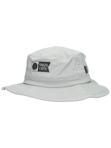 Salty Crew Indicator Boonie Chapeau