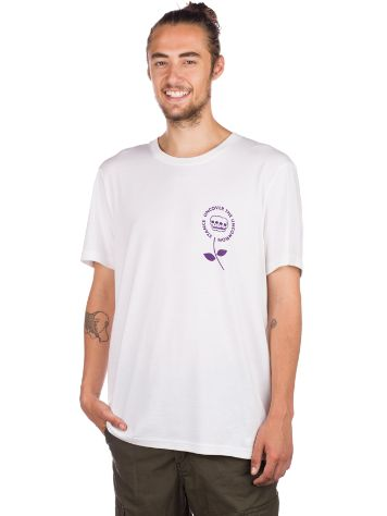 Stance Bloomin Camiseta