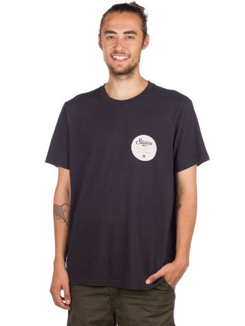 Stance Pacer Camiseta