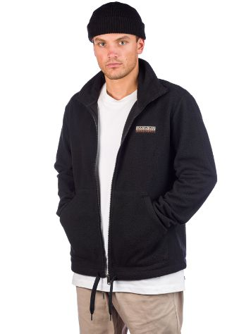Napapijri Tase Fleece Jacket