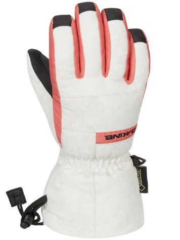Dakine Avenger Gore-Tex Gloves