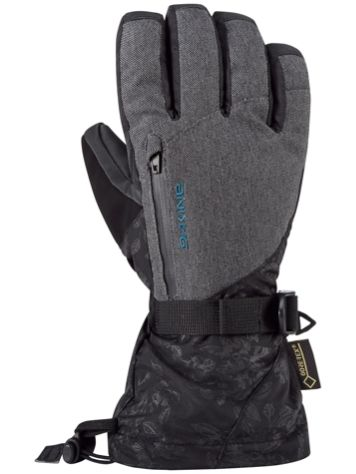 Dakine Sequoia Gore-Tex Gloves
