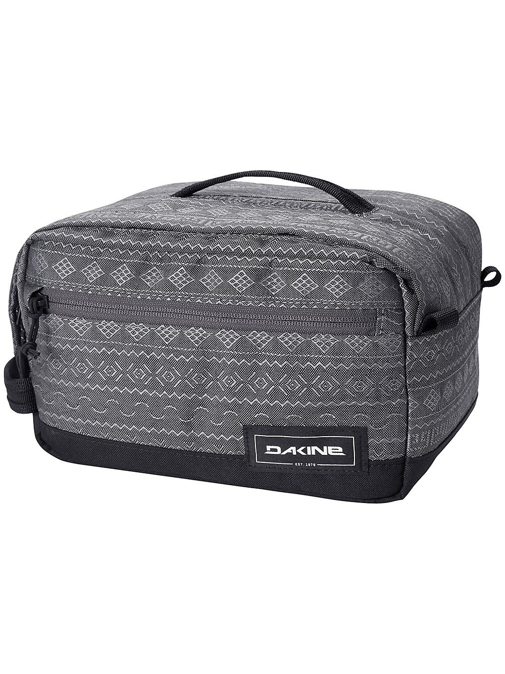 Image of Dakine Groomer L Bag grigio