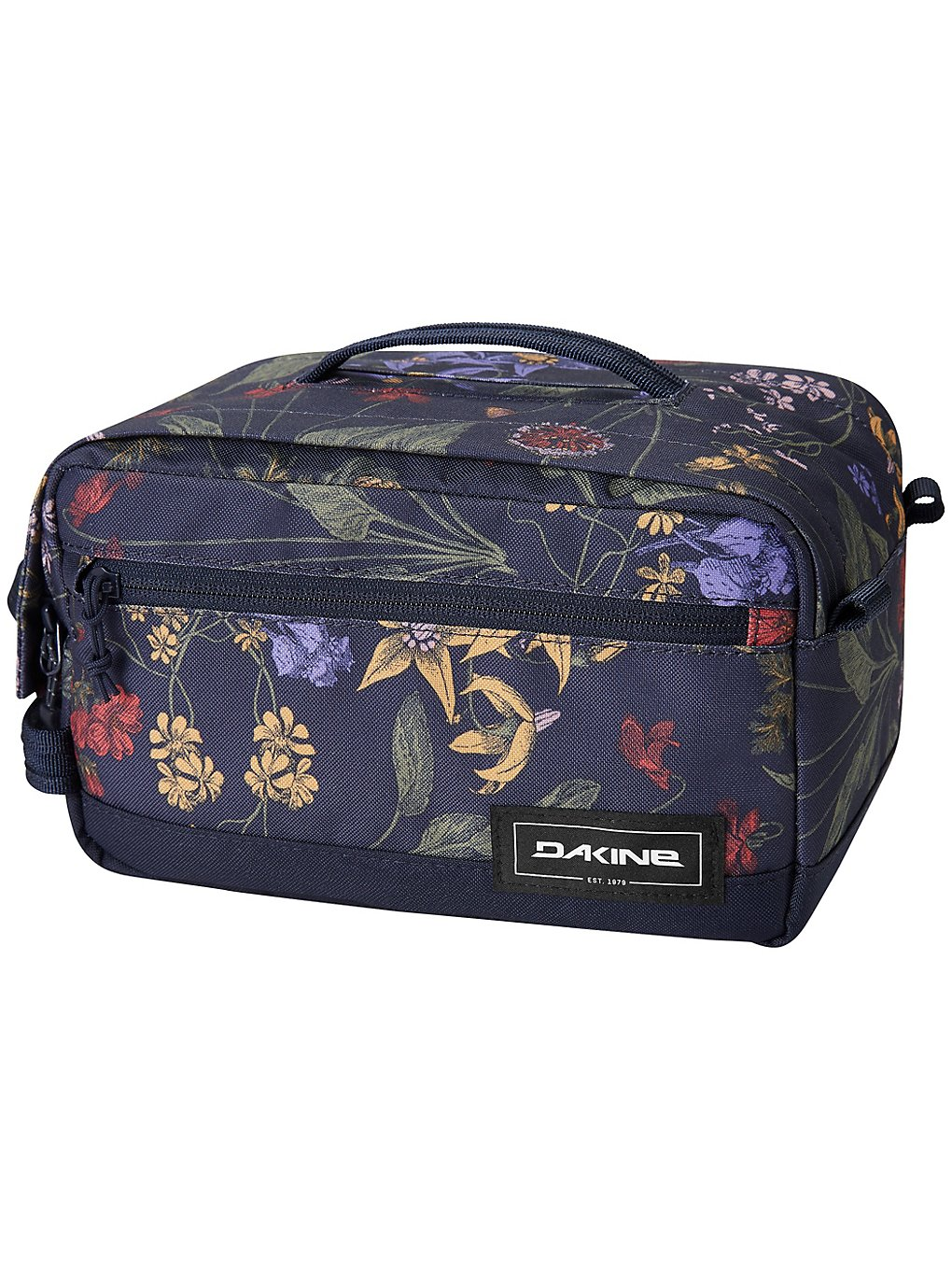 Image of Dakine Groomer L Bag fantasia