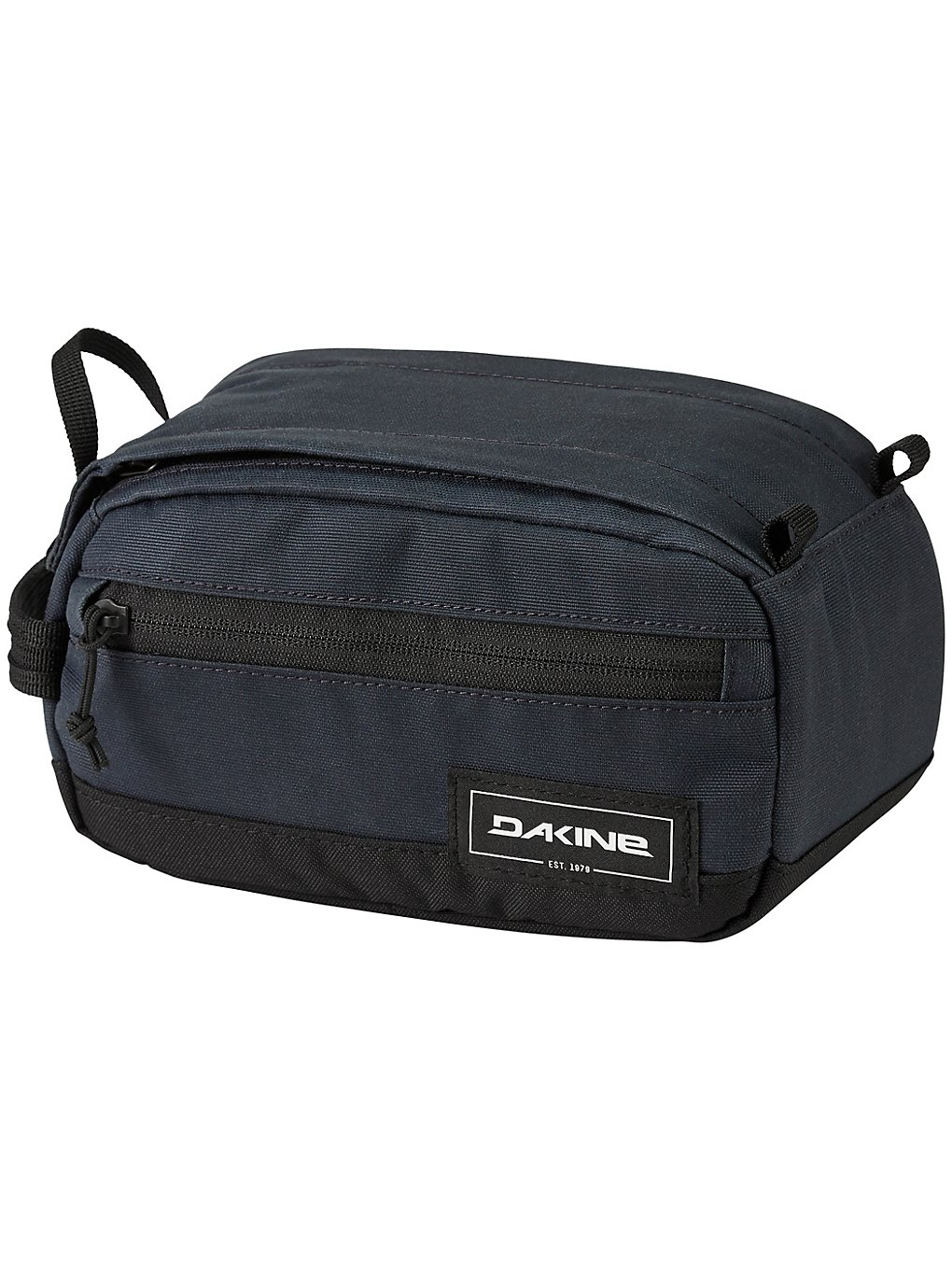 Image of Dakine Groomer M Washbag blu