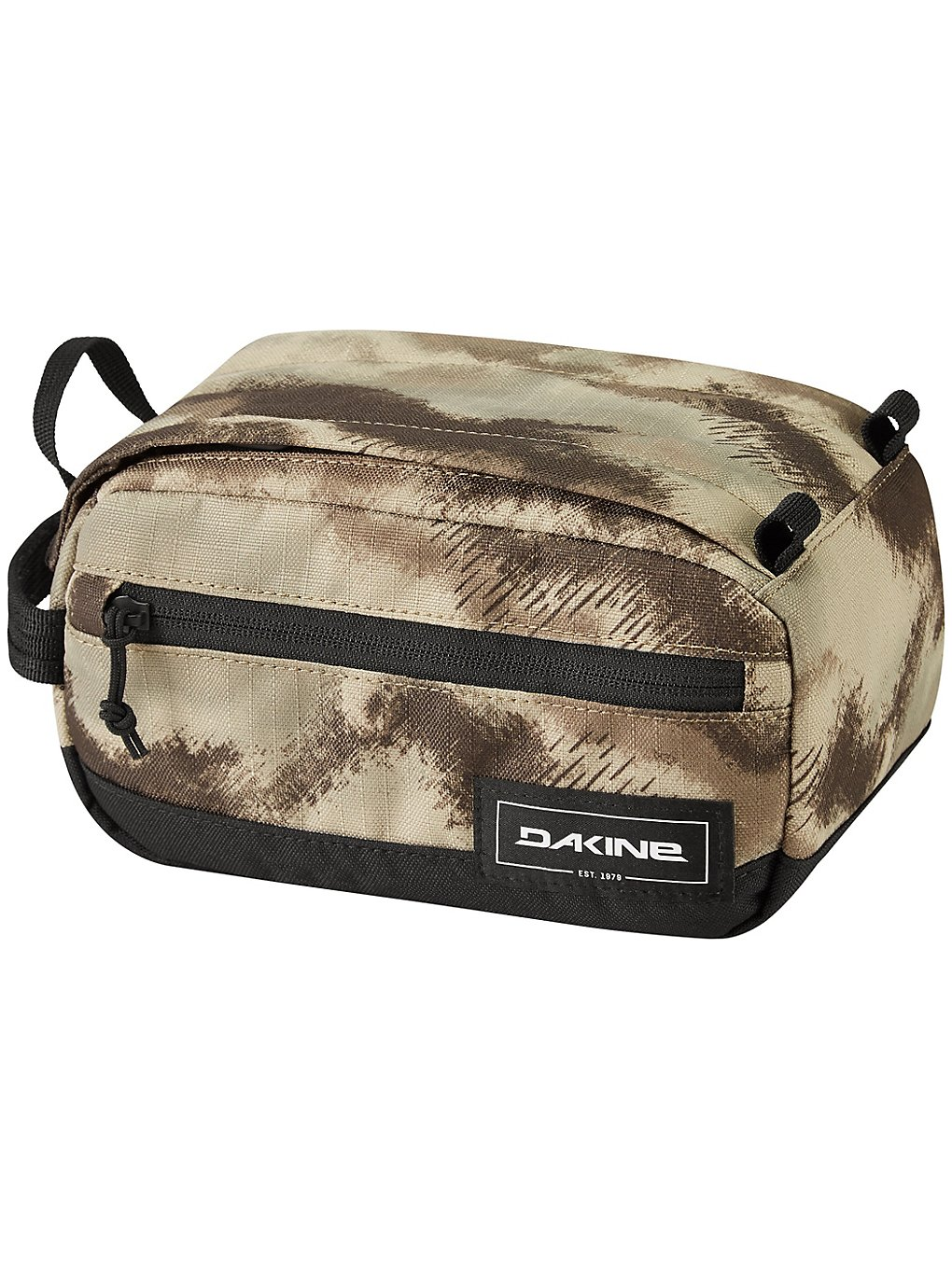 Image of Dakine Groomer M Washbag mimetico