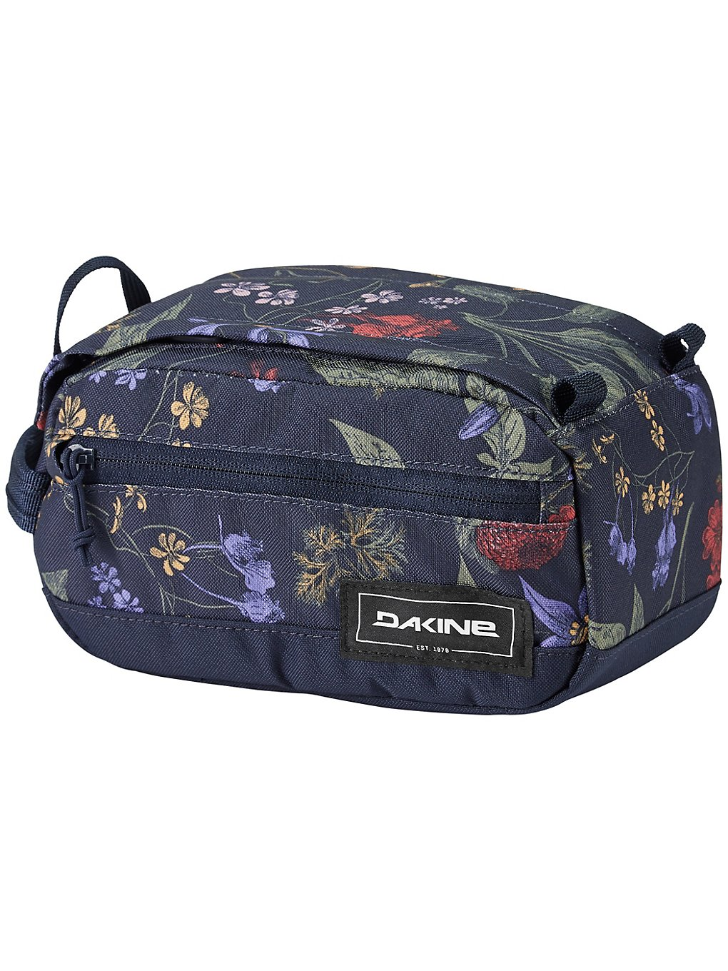 Image of Dakine Groomer M Washbag fantasia