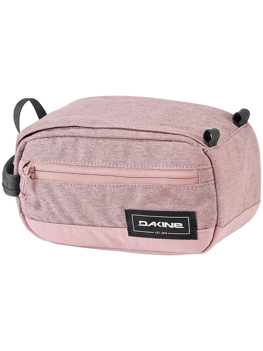 Image of Dakine Groomer M Washbag viola