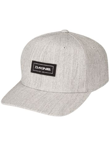Dakine Mission Rail Ball Cap