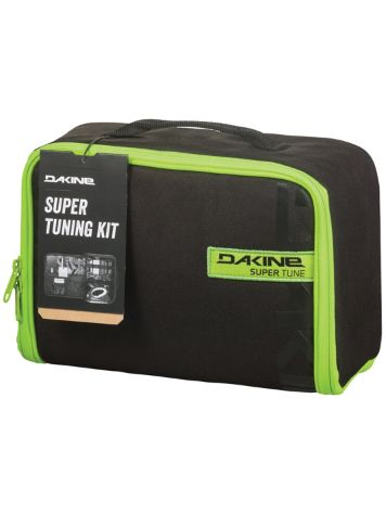 Dakine Super Tune (Tuning Kit) Euro