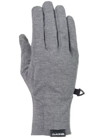 Dakine Syncro Wool Liner Gloves