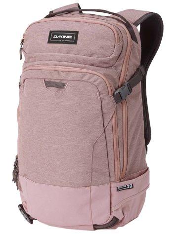 7b8258128 Touring Backpacks online shop | Blue Tomato