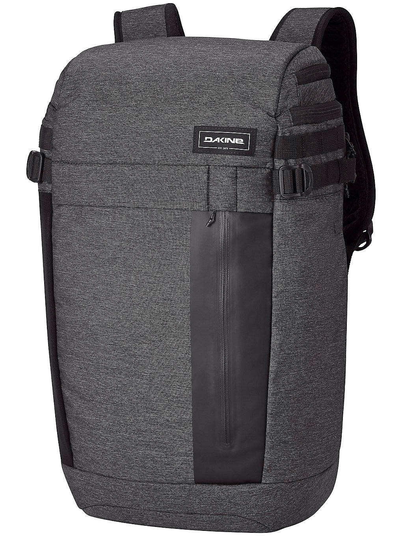 Image of Dakine Concourse 30L Backpack greyscale Uni