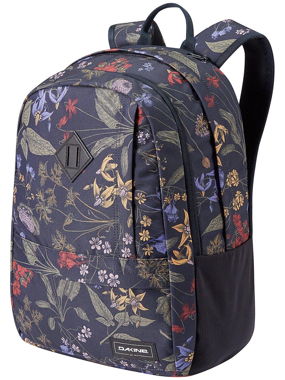 Image of Dakine Essentials 22L Backpack botanics pet Uni