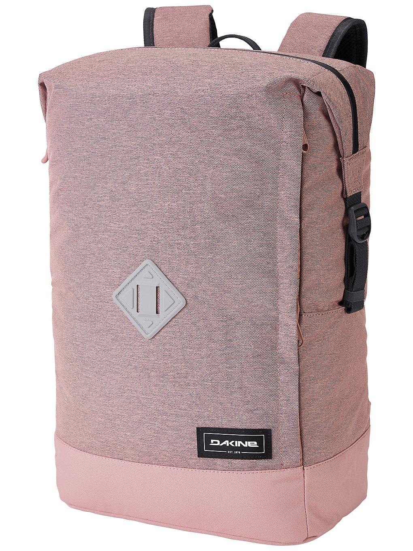 Image of Dakine Infinity Pack LT 22L Backpack woodrose Uni