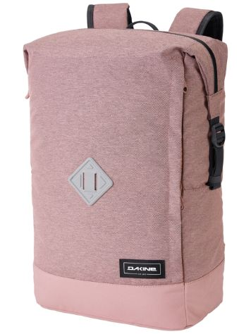 Dakine Infinity Pack LT 22L Backpack