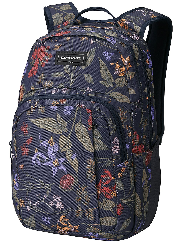 Image of Dakine Campus M 25L Backpack botanics pet Uni
