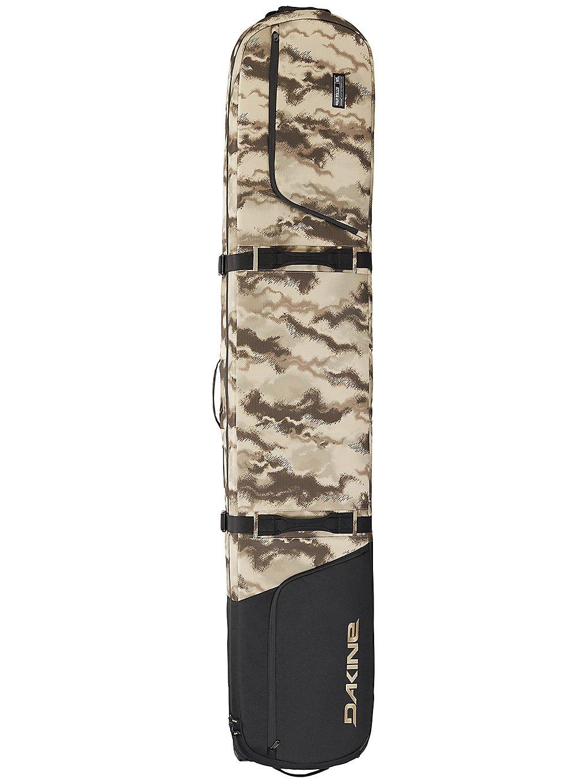 Dakine High Roller 165 Snowboard Bag ashcroft camo