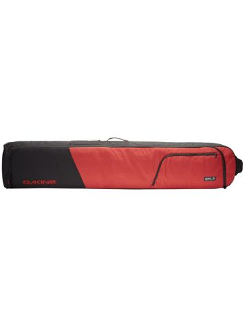 Dakine Low Roller 157 Snowboard Bag