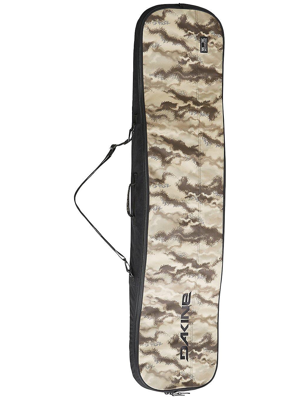 Dakine Pipe 157cm Snowboard Bag ashcroft camo