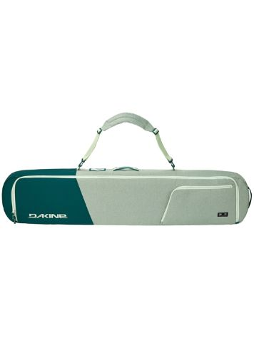 Dakine Tour 157 Snowboard Bag