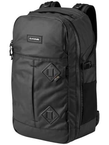 Dakine Split Adventure 38L Backpack