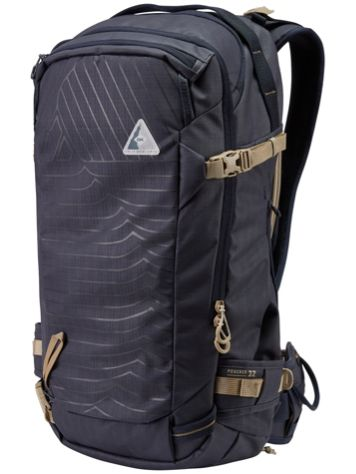 Dakine Signature Poacher 32L Backpack