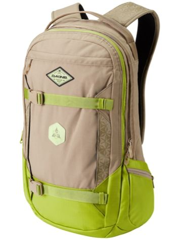 Dakine Team Mission 25L Ryggsäck