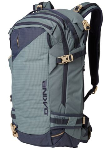 Dakine Poacher R.A.S. 26L Backpack