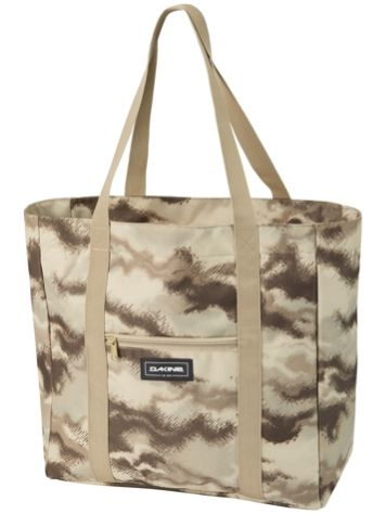 Dakine Party Cooler Tote 25L Handtasche