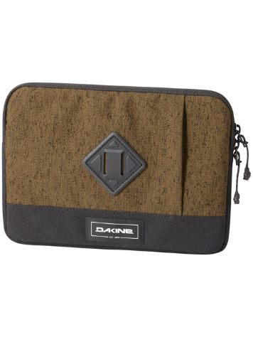 Dakine 365 10.5 Tech Sleeve