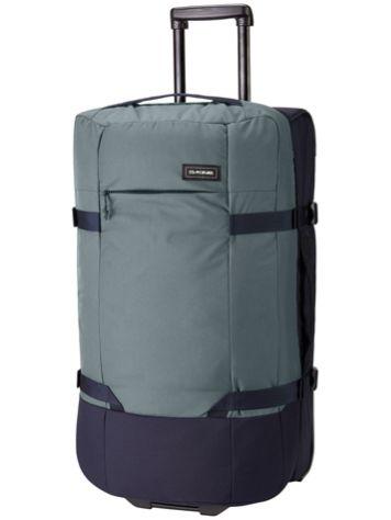 Buy Travel Bags Amp Trolleys Online Blue Tomato Shop