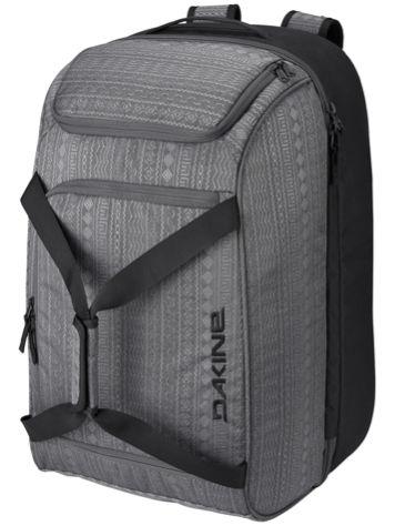 Dakine Boot Locker DLX 70L Travel Bag