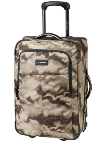 Dakine Carry On Roller 42L Potovalna Torba