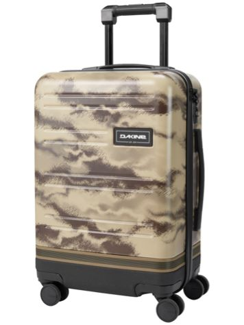 Dakine Concourse Hardside Carry On Travel Bag