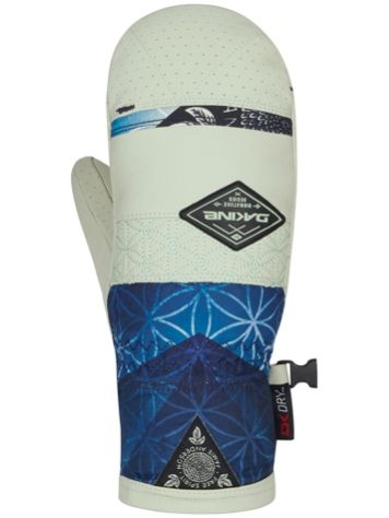 Dakine Team Fleetwood Mittens