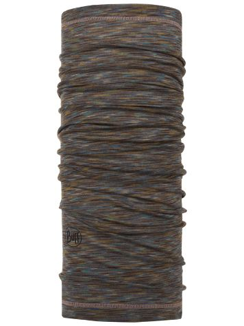 Buff Lightweight Merino Wool Tube