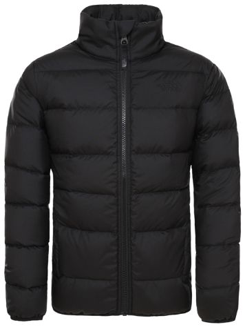 THE NORTH FACE Andes Insulator Jacket