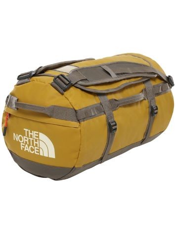 THE NORTH FACE Base Camp S Travel Bag