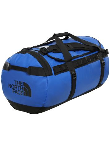 THE NORTH FACE Base Camp Duffle L Travel Bag