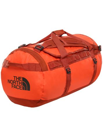 THE NORTH FACE Base Camp L Travel Bag