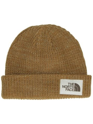 THE NORTH FACE Salty Dog Gorro