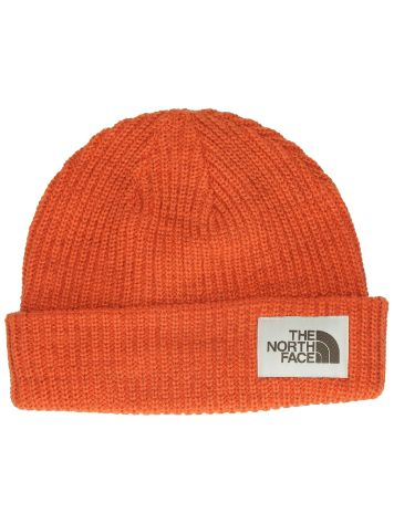THE NORTH FACE Salty Dog Bonnet