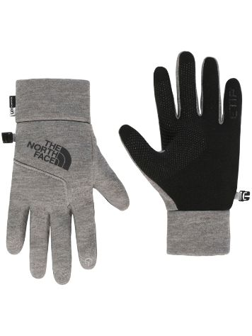THE NORTH FACE Eip Gloves