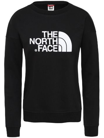 THE NORTH FACE Drew Peak Crew Sweater