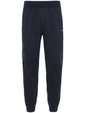 THE NORTH FACE Surgent Cuff Jogging Pants
