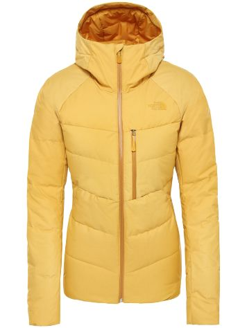 THE NORTH FACE Heavenly Down Insulator Jacket