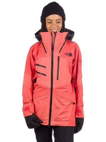 new concept 579ce 0cb67 Giacche da snowboard da Donna | Blue Tomato Shop