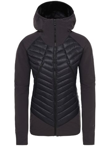 THE NORTH FACE Unlimited Insulator Jacket