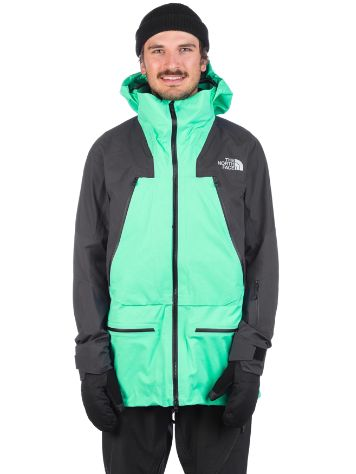 THE NORTH FACE Purist Futurelight Jacka